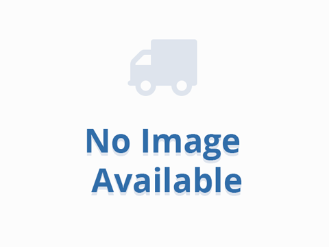 2020 Chevrolet Silverado 6500 Regular Cab DRW 4x4, Auto Crane Titan Mechanics Body #20C917 - photo 1